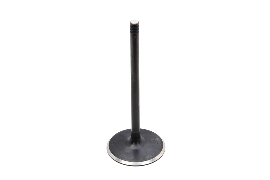 M8 Black Diamond Intake Valve