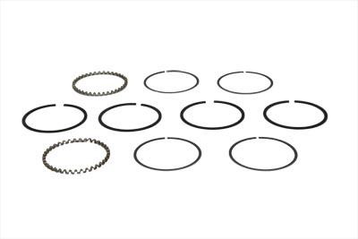 1000cc Piston Ring Set .070 Oversize