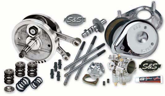 *UPDATE Flywheel Hot Setup Kit