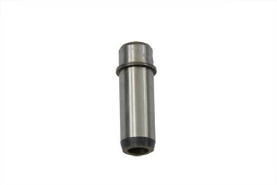 *UPDATE .008 Intake and Exhaust Valve Guide Circlip Style