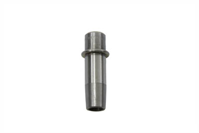 *UPDATE Cast Iron Standard Valve Guide Intake and Exhaust