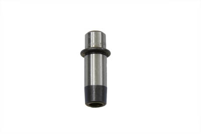 *UPDATE Cast Iron Standard Exhaust Valve Guide