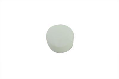 *UPDATE Piston Wrist Pin Veloprene Coated Button Keeper