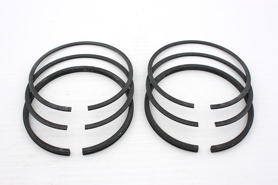 "45"" Piston Ring .030 Oversize"