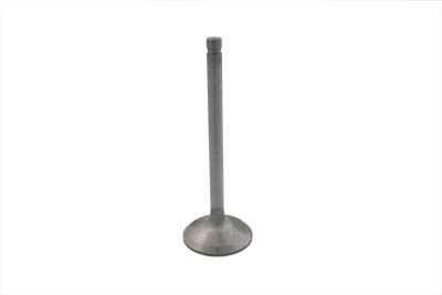*UPDATE Stainless Steel Exhaust Valve