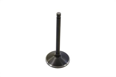 Black Nitrate Racing Intake Valve