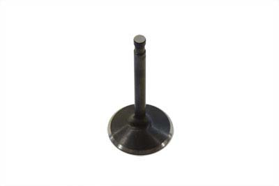 1200cc Black Diamond Stem Exhaust Valve