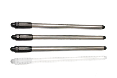 V-Thunder Pushrod Set