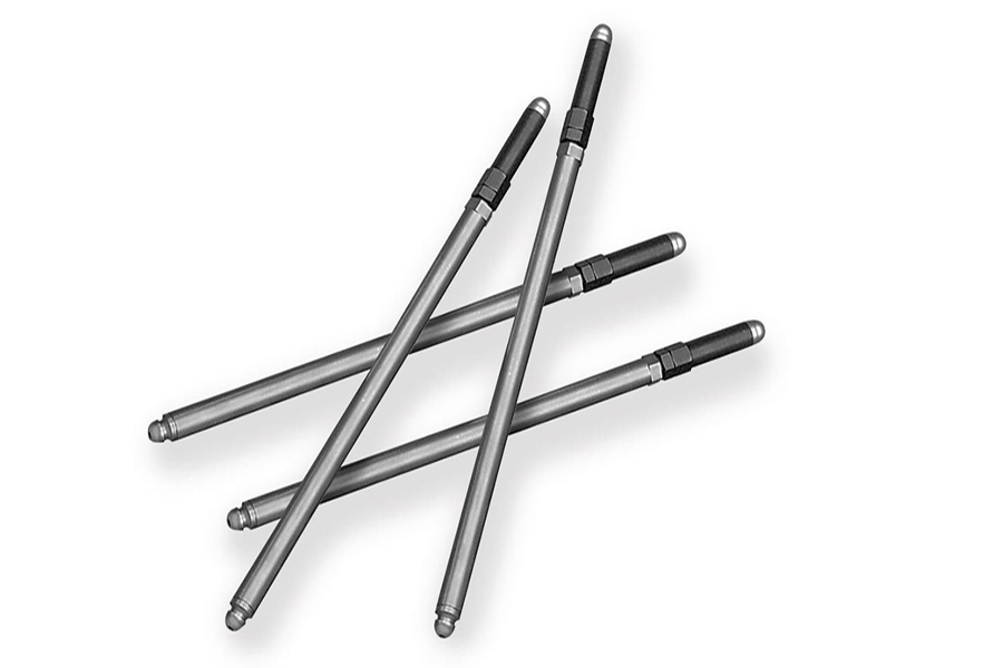 Standard Adjustable Pushrod Set