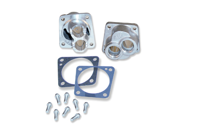 *UPDATE Aluminum Tappet Block Set