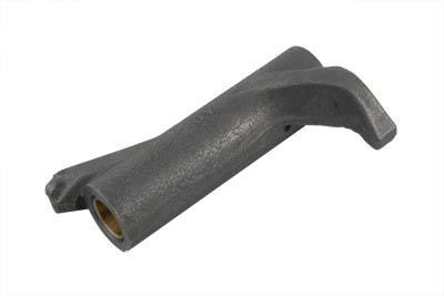*UPDATE Rocker Arm Front Exhaust and Rear Intake