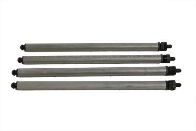 Aluminum Hydraulic Pushrod Set