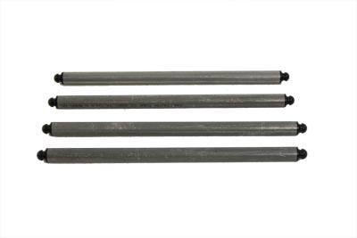 Aluminum Solid Pushrod Set