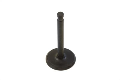 Nitrate Exhaust Valve