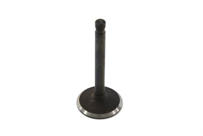 Stainless Steel Nitrate Exhaust Valve