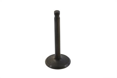 Stainless Steel Nitrate Intake Valve