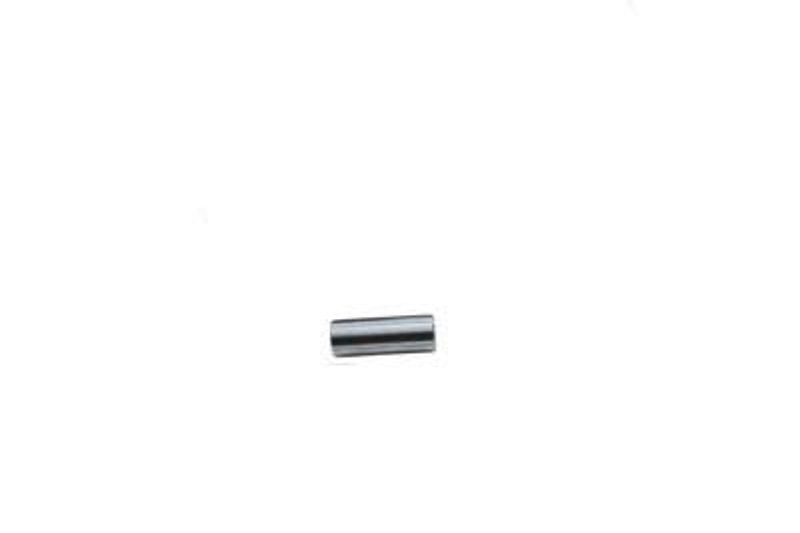 Piston Wrist Pin