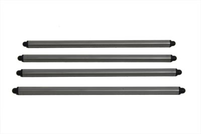 Fixed Moly Pushrod Set
