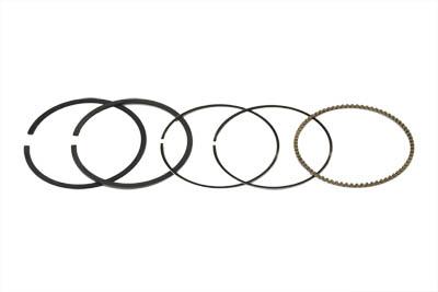 "3-5/8"" Piston Ring .005 Oversize"