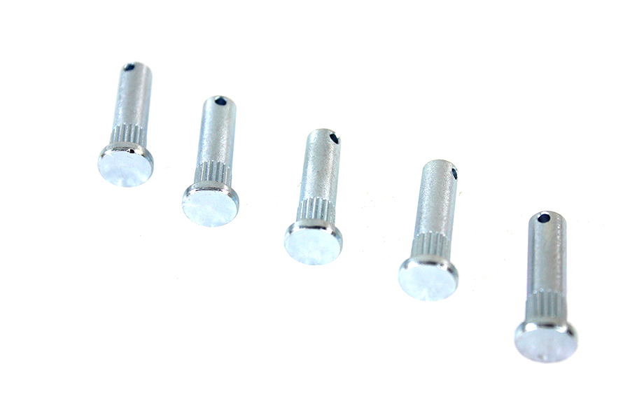 FXR Brake Pedal Clevis Pins
