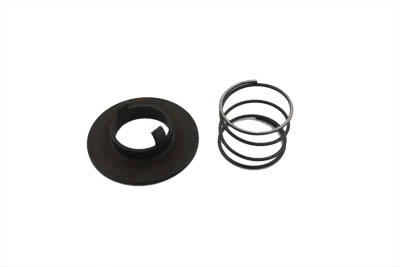Pinion Shaft Parts Kit