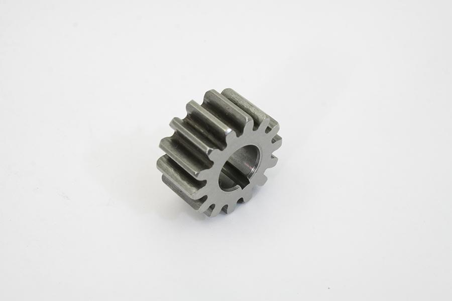 Scavenger Oil Pump Drive Gear