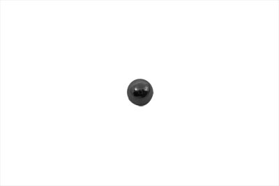 *UPDATE Starter Motor Return Spring Ball Bearing