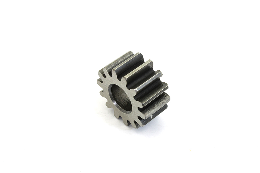 Oil Pump Idler Gear