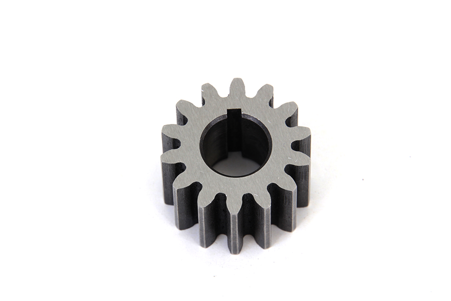 Oil Pump Return Drive Gear