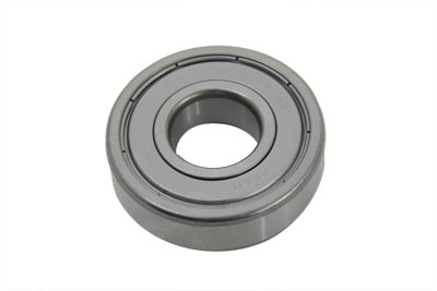 Transmission Main Ball Bearing