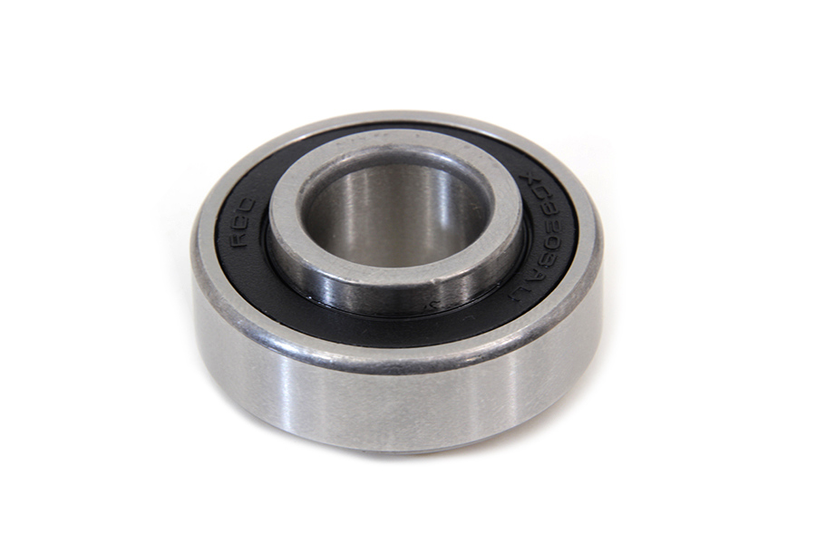 Replica Wheel Hub and Brake Drum Bearing