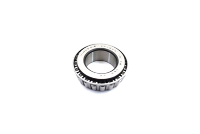 Fork Neck Cup Bearing