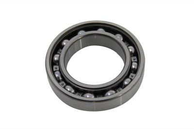 Transmission Mainshaft Housing Bearing