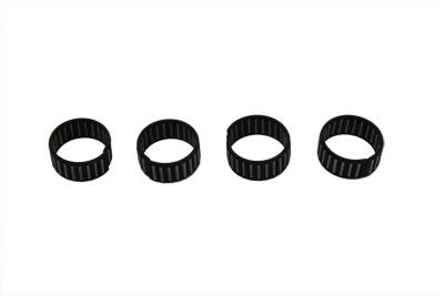 Transmission Four Piece Bearing Set