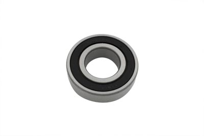 Belt Drive Support Bearing