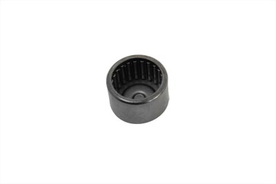 Transmission Countershalf Needle Bearing