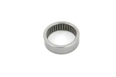 Transmission Main Drive Bearing