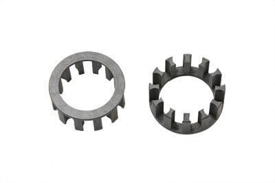 Sprocket Shaft Cage Set