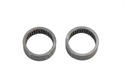 Connecting Rod Roller Retainer Cage