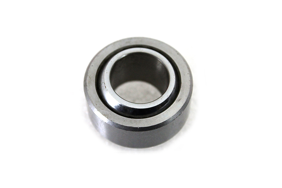 FLSTS Front Fender Mount Spherical Bearing