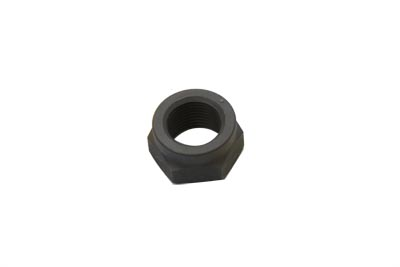 Engine Sprocket Nut