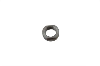 Pinion Shaft Gear End Nut