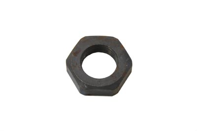 Pinion Shaft Gear End Nut