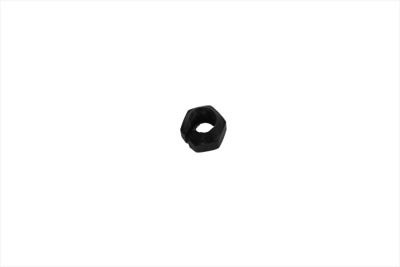 Split Tappet Nut