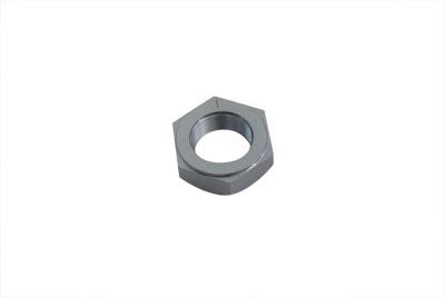 Zinc Front Axle Sleeve Nut