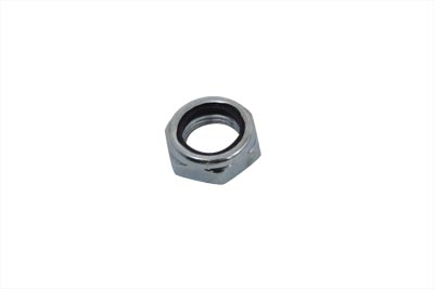 Nut for Transmission Mainshaft or Countershaft