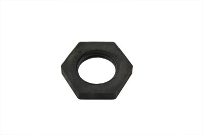 Pinion Shaft Nut