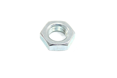 Clutch Adjuster Jam Nut