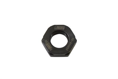 "Jims Pinion Shaft Nut 3/4""-20"