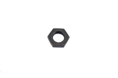 "Jims Pinion Shaft Nut 3/4""-18"